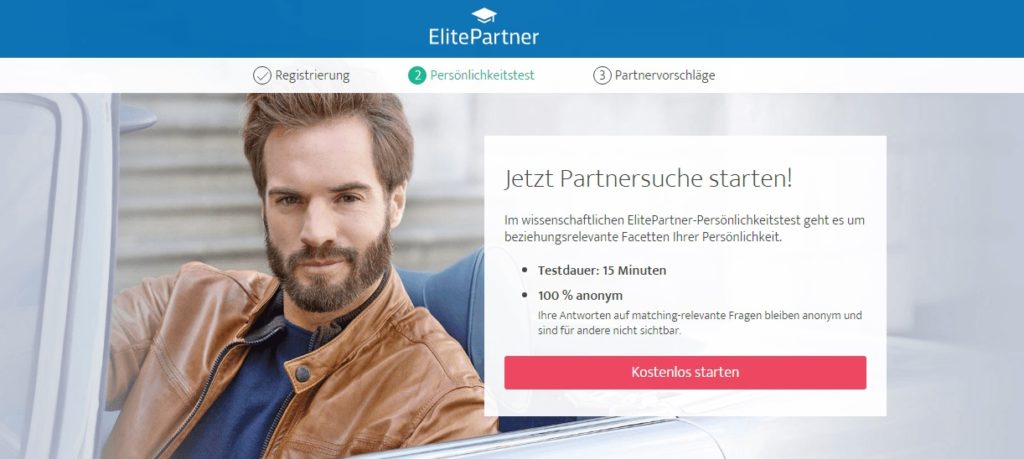 Enkel person elitepartner Viktigt carbon